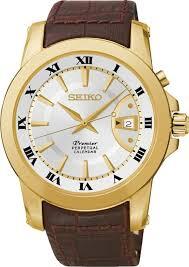 <b>часы</b> наручные <b>Seiko SNQ144J1</b> — купить в интернет-магазине ...