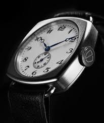 OJ <b>Watches</b> : Des montres d'exception fabriquées en France ...