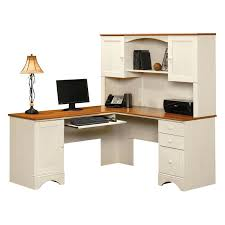 office desk hutch plan home office desk hutch white polished oak wood desk with drawers and amazing office desk hutch