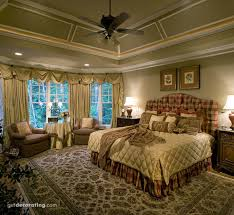 ديكورات لغرف النوم 2014 ، ديكور شيك لغرف النوم 2014 images?q=tbn:ANd9GcQnjANUtQqjSRR67mVdnLu3jO3RWVwUwVI3_ajwNo7sB3i3NEm_