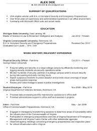 veteran resume assistance  veteran essay  resumes for veterans    veteran essay