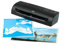 Купить <b>Ламинатор GBC Fusion</b> 1100L в интернет-магазине ...