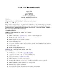 chase resume teller s teller lewesmr sample resume resume template bank teller sle