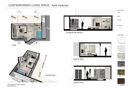 resume architecture interior design beauty salons zara design yerevan architectural rendering of beauty sal