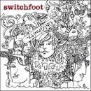 Amateur Lovers by Switchfoot