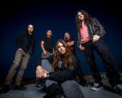 <b>Fates Warning</b>