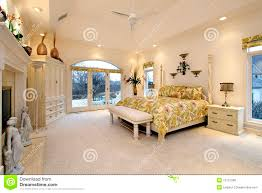 bathroombeauteous graceful small master bedrooms bedroom decorating fireplace masterbedroom suite faux in install see bathroombeauteous great corner office