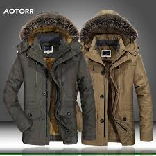 top 10 largest brand down jacket <b>winter men</b> 6xl ideas and get free ...