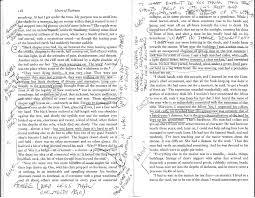 ap english literature   fall weeks   — kubus englishannotation  jpg