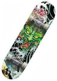 <b>MaxCity Dragon</b> купить <b>скейтборд</b> недорого в Минске