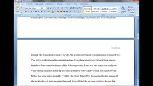 research what should my research paper look like research what should my research paper look like