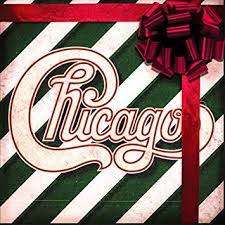 <b>Chicago Christmas</b> (2019): Amazon.co.uk: Music
