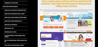 Visual analysis essay papers for sale flowlosangeles com warning   require home cihanb web erdem wp includes p failed to open  stream  No such file or directory in  home cihanb web erdem p on line      Fatal error