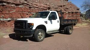 F350 Diesel For 2008 Ford F350 4x4 Reg Cab Drw Diesel Tate39s Trucks Center