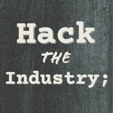 Hack the Industry