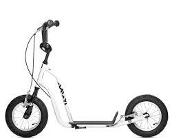 <b>Yedoo</b> Basic Three 03 – Магазин велосипедов в Саратове