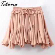 <b>Mini</b> Skirt <b>Woman</b> reviews – Online shopping and reviews for <b>Mini</b> ...