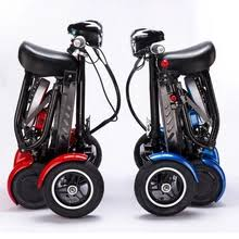 10 <b>electric scooter mini</b> folding reviews – Online shopping and ...