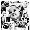 Mummy Your Not Watching Me album by Television Personalities