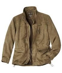 Недорогие мужские <b>куртки</b> и <b>ветровки</b> | Atlas for Men