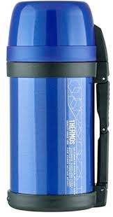 Купить <b>термос универсальный Thermos</b> FDH-1405 <b>1.4</b> L 416971 ...