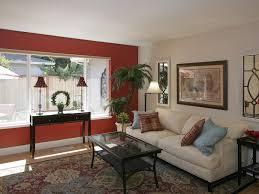 charming feng shui living room colors on living room with feng shui layout living przeszczepyco 12 charming bedroom feng shui