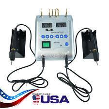 110v 220v electric induction tiny wax knife small dental lab equipment