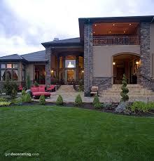 منازل امريكا  العصريه  Images?q=tbn:ANd9GcQnlRqacbIsR-jsospIA0W3MtnFbsksy6J9LF0DduJHOb9wk0IT3w