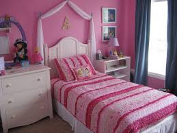 Princess Room Furniture Full Size Of Fascinating Disney Princess Bedroom Ideas Childrens With Regard To Furniture Floor 49 Frightening Room