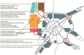 Проект генплана <b>Симферополя</b> разбился о местечковый эгоизм ...