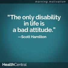 Classroom memes--general on Pinterest | Positive Attitude, Meme ... via Relatably.com