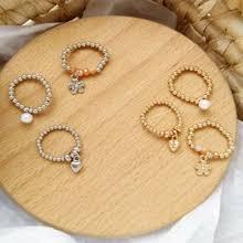 simple finger <b>ring</b> for <b>girls</b> с бесплатной доставкой на AliExpress