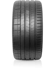 <b>Pirelli P Zero</b> PZ4 (Sport) Tyres from $205 | JAX Tyres & Auto 1300 ...
