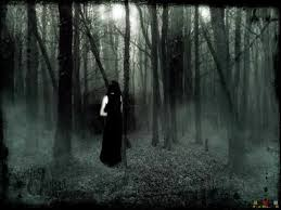 scary nightmares scary nightmare dark dark gothic scary nightmares horror picture 1 gothic