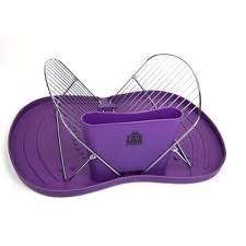 Купить <b>Подставка для сушки тарелок</b> Neptune Stahlberg, цвет ...