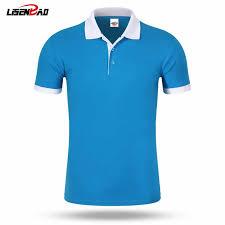 Detail Feedback Questions about <b>LiSENBAO</b> Brand <b>Men's</b> Polo Shirt ...