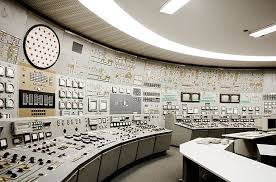 essay on nuclear power plantthe death of an aging nuclear plant   photo essays   time the slow  dangerous