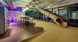 google office space amazing office spaces