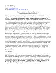 essay commentary essay topics persuasive essay topics for college essay essay topics college commentary essay topics