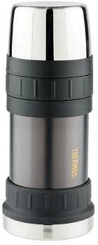 <b>Термос Thermos</b> из нерж. Стали <b>2345GM</b> Stainless Steel 0.47L ...