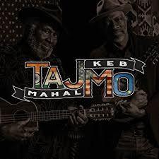 <b>Taj Mahal</b>/<b>Keb</b>' Mo' - TajMo - Amazon.com Music