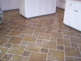 Terra Cotta Tile In Kitchen For Kitchen Floor Tiles Design Terra Cotta Tile Bathroom Tiles