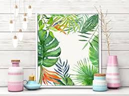 Canvas Art Print - Amazon.in