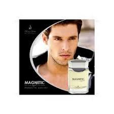 Купить мужской парфюм, аромат, духи, <b>туалетную</b> воду MY ...