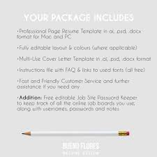 sample reference sheet for resume sample write resume template sample reference sheet for resume resume template peter parker bueno flores design resume template peter parker
