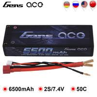 Find All China Products On Sale from SQS Battery Store on ...