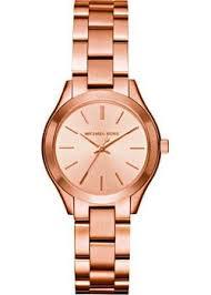 <b>Часы Michael Kors MK3513</b> - купить женские наручные <b>часы</b> в ...