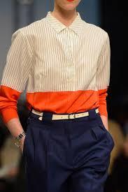 Paul Smith <b>Women</b> в 2019 г. | Модные стили, Стили платьев и ...