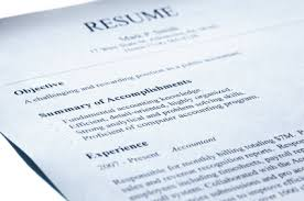 Resume Examples With References  computer skills in resume sample     aaa aero inc us