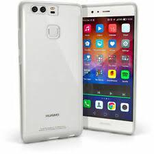 Силикон/гель/резина футляры и <b>чехлы</b> для мобильных ...